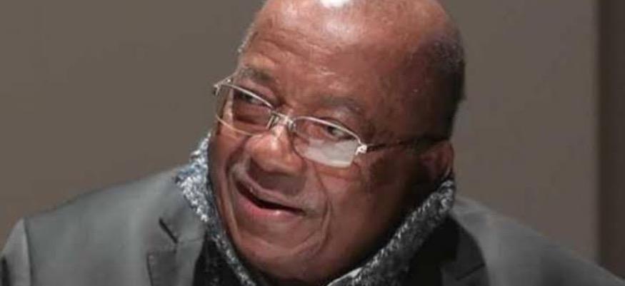 RDC: décès de Gabriel Kyungu Wa Kumwanza figure emblématique de la  politique du Katanga - Radiosamo